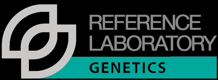 RefLab Genetics