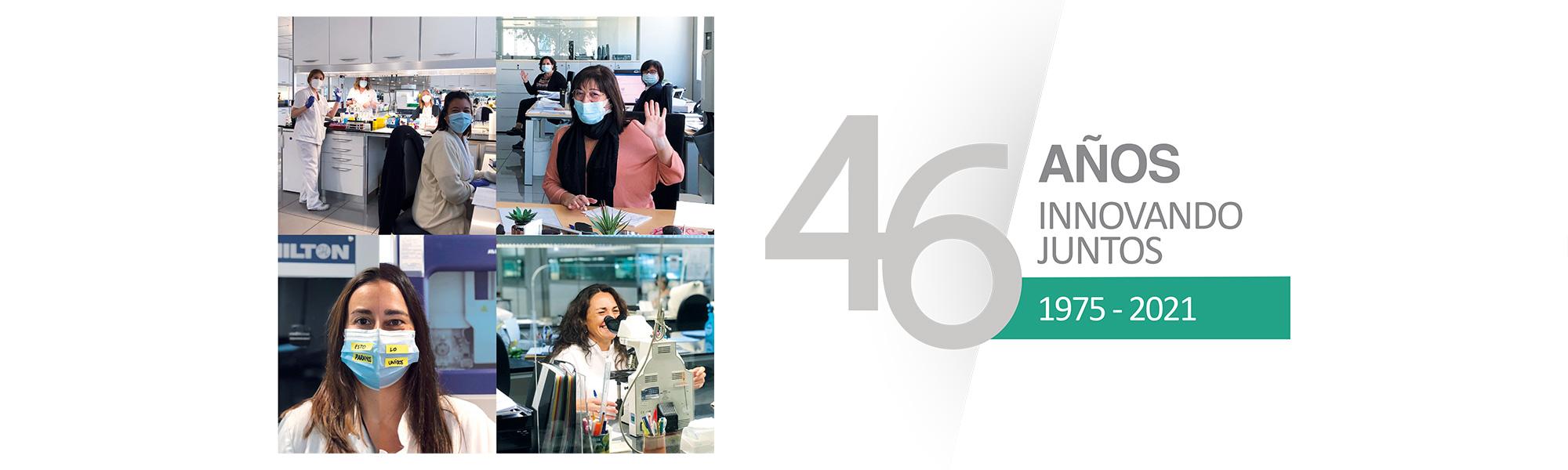 46-esp